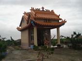 我家土地公廟:DSC04489.JPG