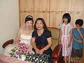 結婚照:DSC00619.JPG