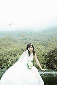 結婚照:2 (39).jpg