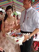 結婚照:DSC00633.JPG
