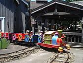 990704新竹六福村:DSC03679.JPG