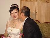 結婚照:DSC00595.JPG