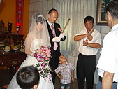 結婚照:DSC00574.JPG