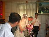 結婚照:DSCN1536.JPG