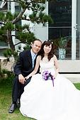 結婚照:2 (16)親友卡-0.jpg