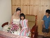 結婚照:DSC00620.JPG