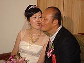 結婚照:DSC00596.JPG