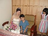 結婚照:DSC00621.JPG