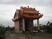 我家土地公廟:DSC04490.JPG