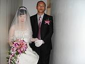 結婚照:DSC00546.JPG