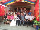 結婚照:DSCN1540.JPG