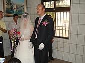 結婚照:DSC00576.JPG