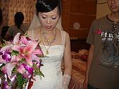 結婚照:DSC00622.JPG