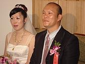 結婚照:DSC00597.JPG