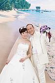結婚照:2 (122).jpg