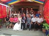 結婚照:DSCN1541.JPG