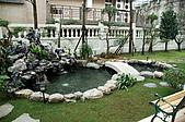 御三家錦鯉(來自福爾摩莎及台灣錦鯉網的超級錦鯉相片):池.jpg