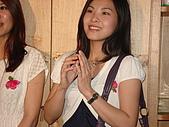 結婚照:DSC00601.JPG
