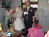 結婚照:DSC00578.JPG