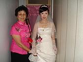 結婚照:DSC00527.JPG