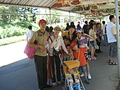 990704新竹六福村:DSC03662.JPG