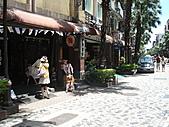 990808鶯歌陶瓷博物館:DSC04482.JPG