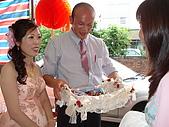 結婚照:DSC00625.JPG