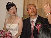 結婚照:DSC00605.JPG