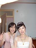 結婚照:DSC00520-0.JPG