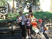 990704新竹六福村:DSC03806.JPG