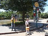 990704新竹六福村:DSC03663.JPG