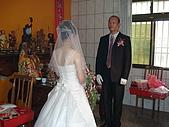 結婚照:DSC00579.JPG