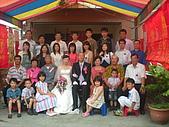 結婚照:DSCN1543.JPG