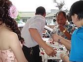 結婚照:DSC00626.JPG