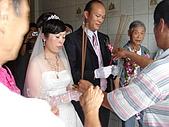 結婚照:DSC00530.JPG
