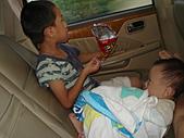 990806宜蘭東山童玩節之旅:DSC04163.JPG