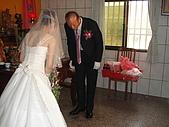 結婚照:DSC00580.JPG