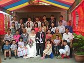 結婚照:DSCN1544.JPG
