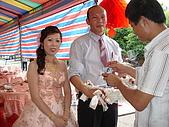 結婚照:DSC00627.JPG