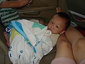 990806宜蘭東山童玩節之旅:DSC04164.JPG