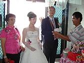 結婚照:DSC00534.JPG