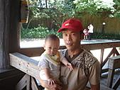990704新竹六福村:DSC03689.JPG