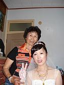 結婚照:DSC00521-0.JPG