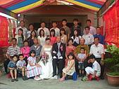 結婚照:DSCN1545.JPG