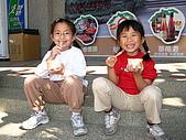 980209大湖草莓文化館&採草莓:IMG_7538.JPG