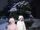 990122韓國之旅~DAY3-1SUN VALLEY渡假村:IMG_1597.JPG