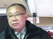 990123韓國之旅~5-1仁川機場:IMG_2027.JPG