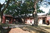 980122-1台南孔廟:IMG_3615.JPG