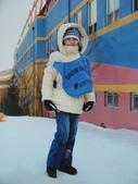 990121韓國之旅~DAY2-1陽智滑雪場:IMG_2364.JPG