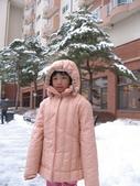 990122韓國之旅~DAY3-1SUN VALLEY渡假村:IMG_1604.JPG